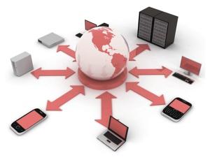 mrežni rad na mreži najbolja internetska aplikacija za upoznavanje putem telefona
